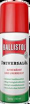 T40.002_Ballistol_50ml_edited.png