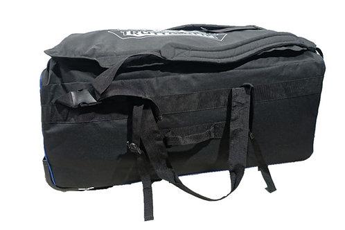 Rucksackrolltasche 12019