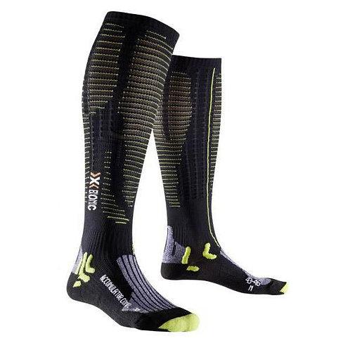X-Socks Effektor Competition