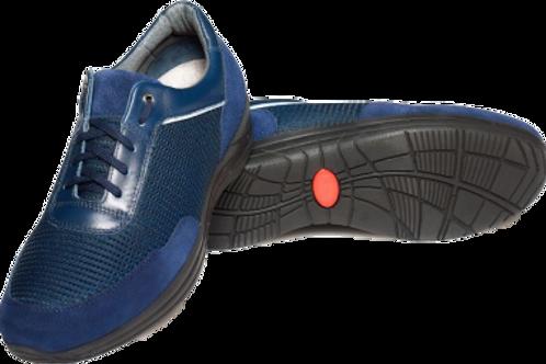 Balance Schuh