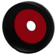 Filter FS M18 Centra (3.0-4.8)