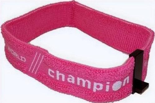 Stirnband Champion