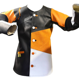10.004_schwarz_orange_vorne_.jpg