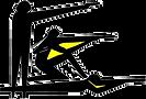 Icon_Truttmann_Logo_3_Stellungen_gelb_ed