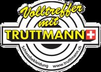 Logo%20TR%20Volltreffer_InPixio_ohne_Hin