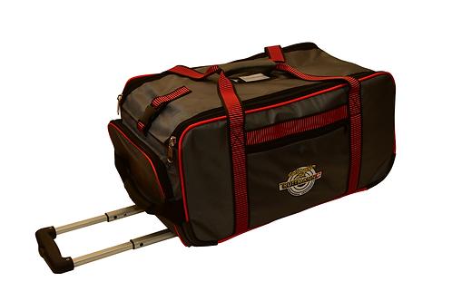 Schiesstasche 8719