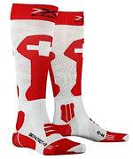 T20.469_X-Socks_Patriot.JPG