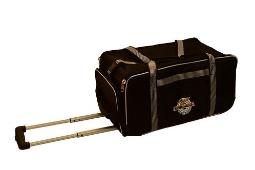 Schiesstasche 5519