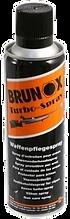 T40.003_Brunox_gross_edited.png
