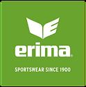 Logo_Erima.png