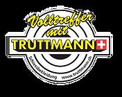Logo TR Volltreffer_InPixio_ohne_Hinterg