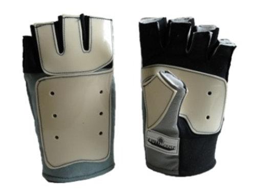 Modell TR 1/4 Finger Stabil/Grip