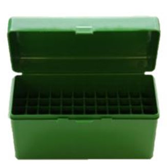 Munitionsbox GP 11