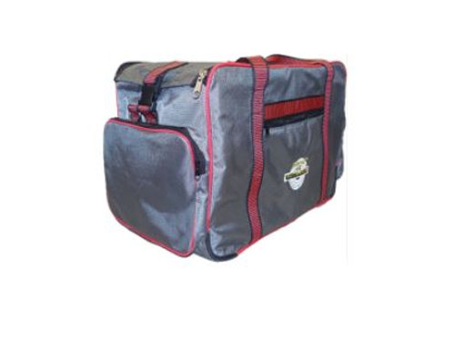 Tasche Modell 3513