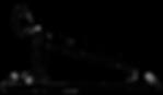 Screen Shot 2020-04-08 at 10.20.14 AM.pn