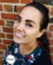 rachael headshot.jpg