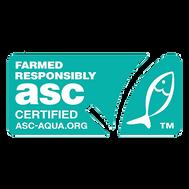 ASC-logo1.png