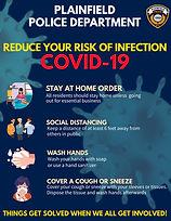 Covid-19 Corona Virus Poster3.jpg