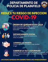 Covid-19 Corona Virus Poster span.jpg