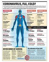 CORONAVIRUS - FLU - COLD CHART.PNG