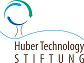 Logo HUBER Stiftung.jpg