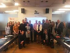 Danube Workshop Zagreb 2019.jpg