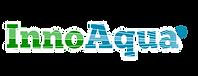 Logo_InnoAqua.png