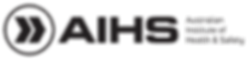 AIHS Logo No Background.png