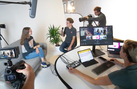 Live Streaming HBK-2328-Bearbeitet.jpg