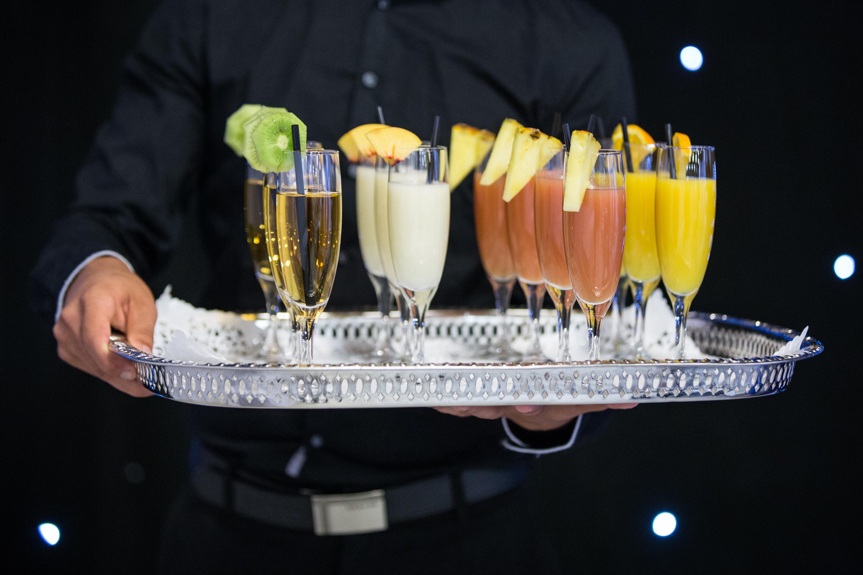 Traiteur Banquets Lille