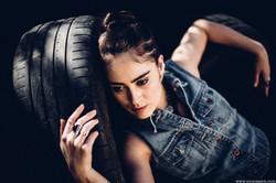 Photographe Modele Lille