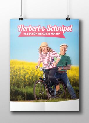 Herbert und Schnipsi