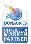 DONAURIES_Markenpartner-Logo_RGB-01.jpg