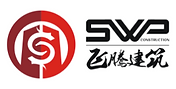 SWP_logo.png