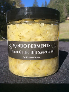 Lemon Garlic dill2.jpg