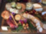 appetizer tray.jpg