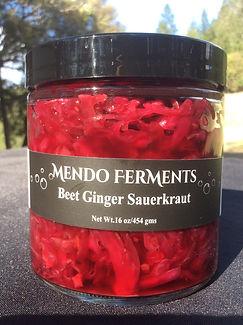 Beet Ginger.jpg