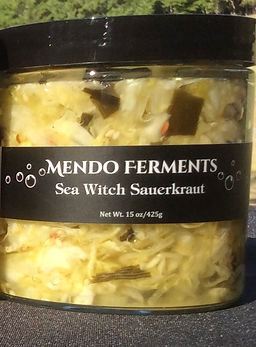 sea witch 2.jpeg