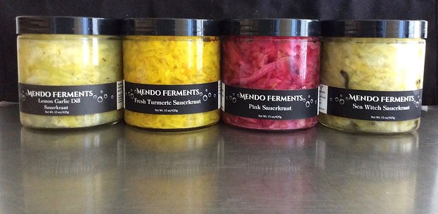 sauerkraut saurkraut fermented vegetables