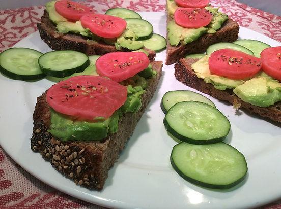 veggie sandwich.jpg