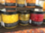 jars at market.jpg