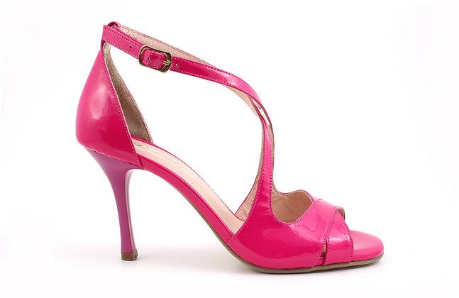Shining Pink