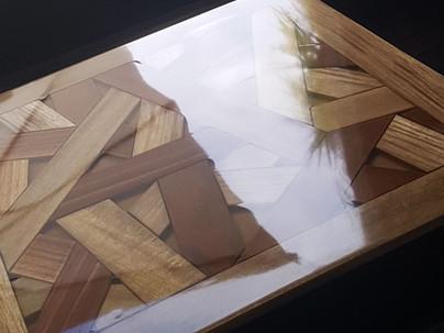 Brent Philp - oneoffdesign
