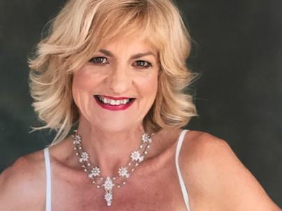 Heather Roydhouse
