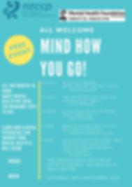Mind-how-you-go-2019-NZCCP-page-001.jpg