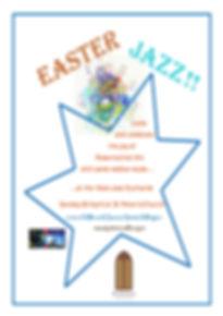 Easter Jazz poster... borders-1.jpg