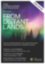 From_Distant_Lands_A4_poster1.jpg