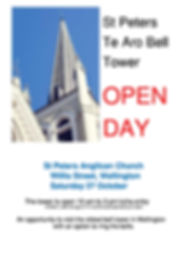 2018-Bell-Tower-Open-Day-Poster-page-001