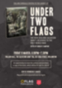 Under_Two_Flags_Launch_Invite-1.jpg