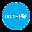 UNICEF USA_Logo Cyan.png